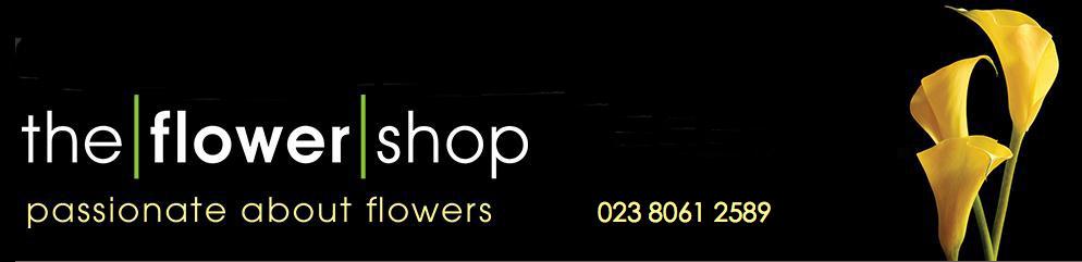 The Flower Shop - Bassett